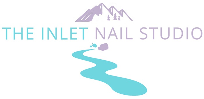 The Inlet Nail Studio